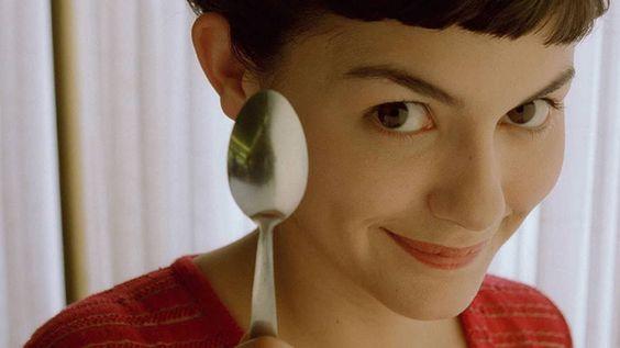 amelie-poulain-spoon