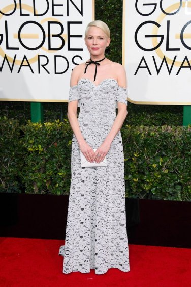 Michelle-Williams-Dress-Golden-Globes-2017