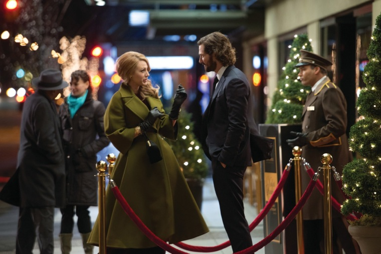 Image-1-Adaline-Bowman-Blake-Lively-and-Ellis-Jones-Michiel-Huisman-in-a-scene-from-THE-AGE-OF-ADALINE-directed-by-Lee-Toland-Krieger